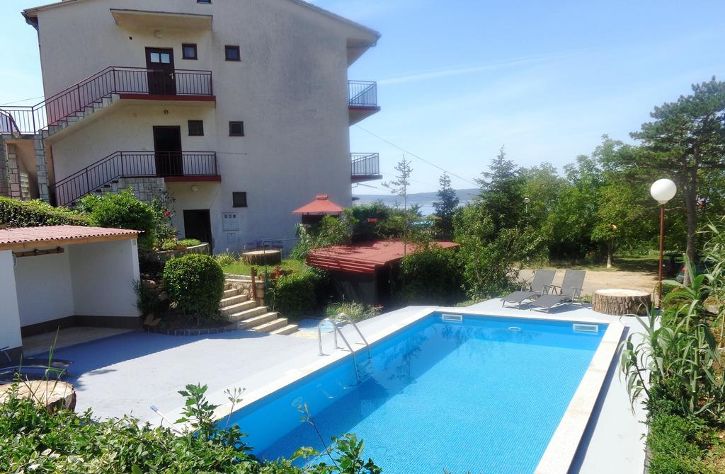 Crikvenica - Apartment Katica