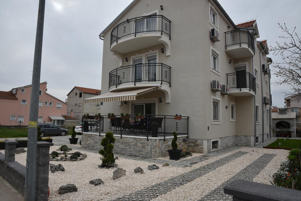 **** Apartments Lavendula - Vodice